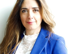 Projectmanagement in een uitdagend cocreatieproces