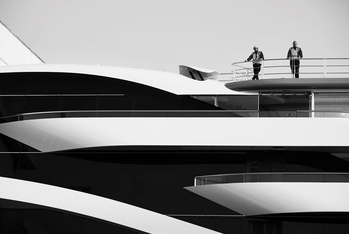 Oceanco Launch (1)